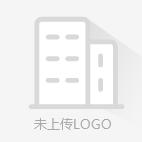 信阳天扬恒创房地产经纪有限公司